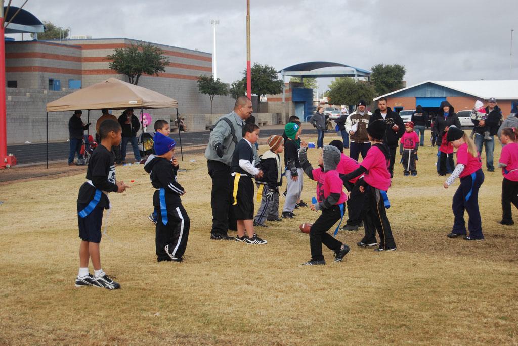 Community Schools Football 2012_043