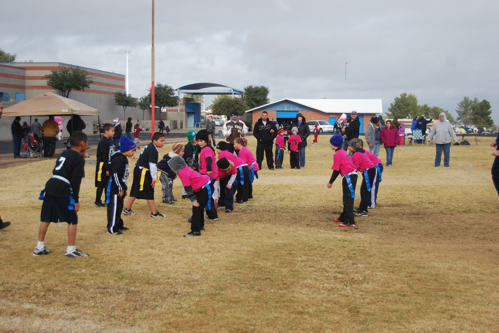 Community Schools Football 2012_044