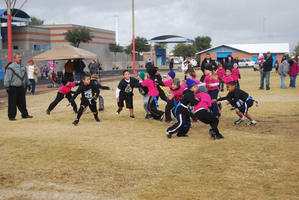 Community Schools Football 2012_045