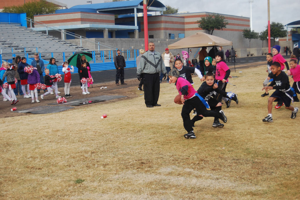Community Schools Football 2012_046
