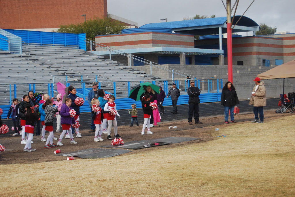 Community Schools Football 2012_047