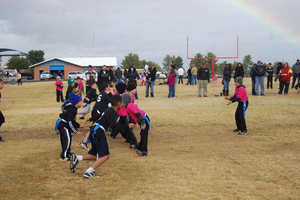 Community Schools Football 2012_048