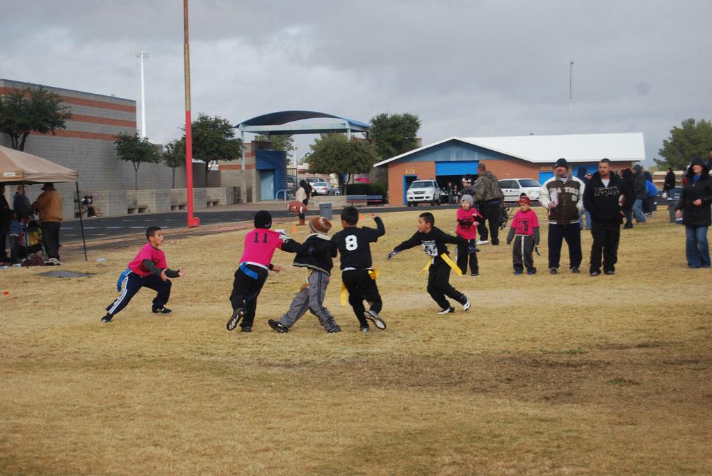 Community Schools Football 2012_049