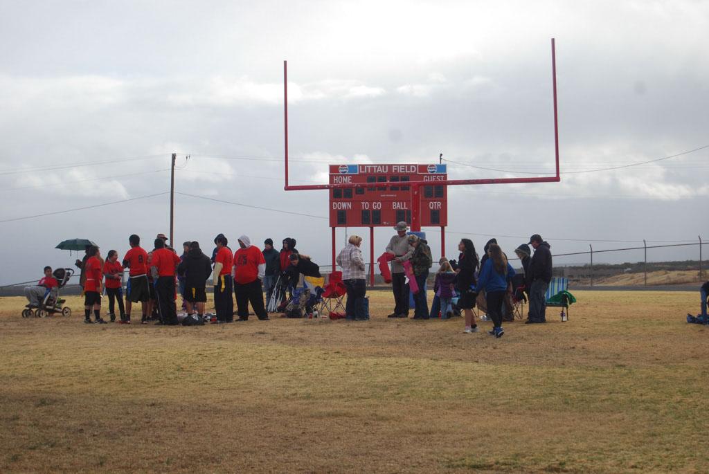 Community Schools Football 2012_050