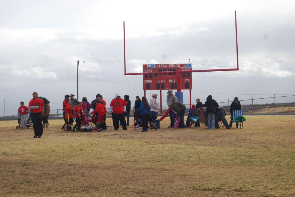 Community Schools Football 2012_051