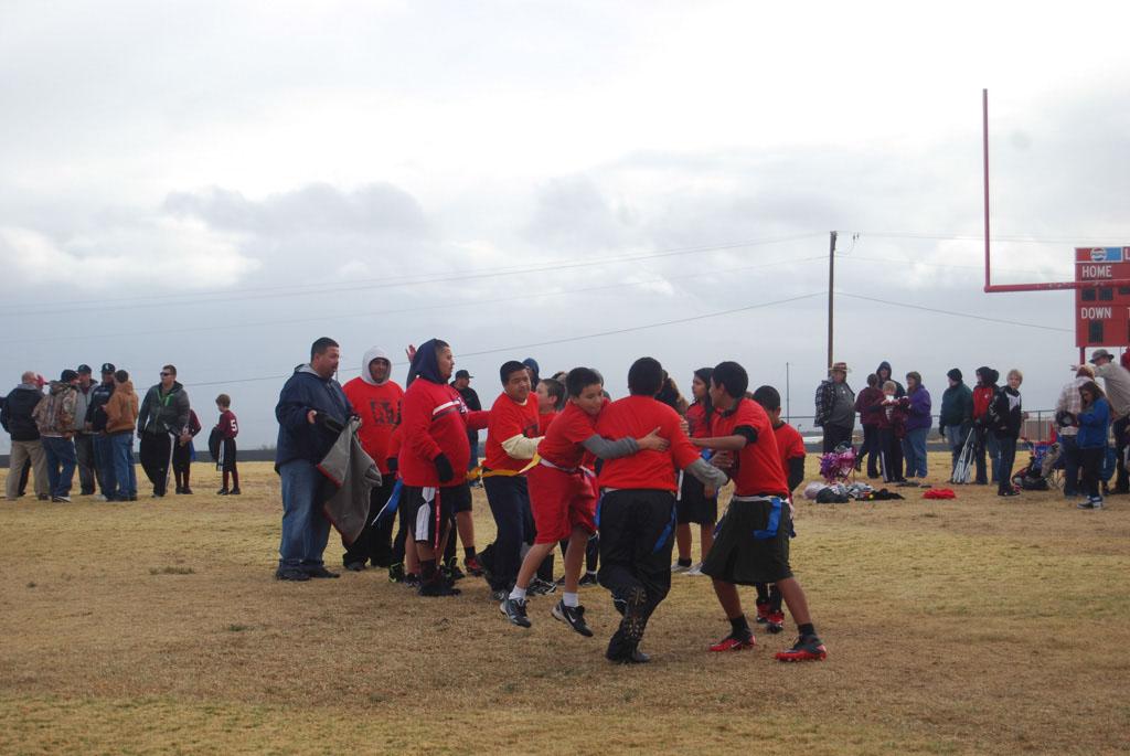 Community Schools Football 2012_052