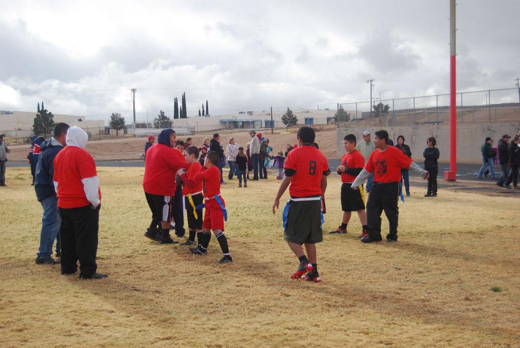 Community Schools Football 2012_053