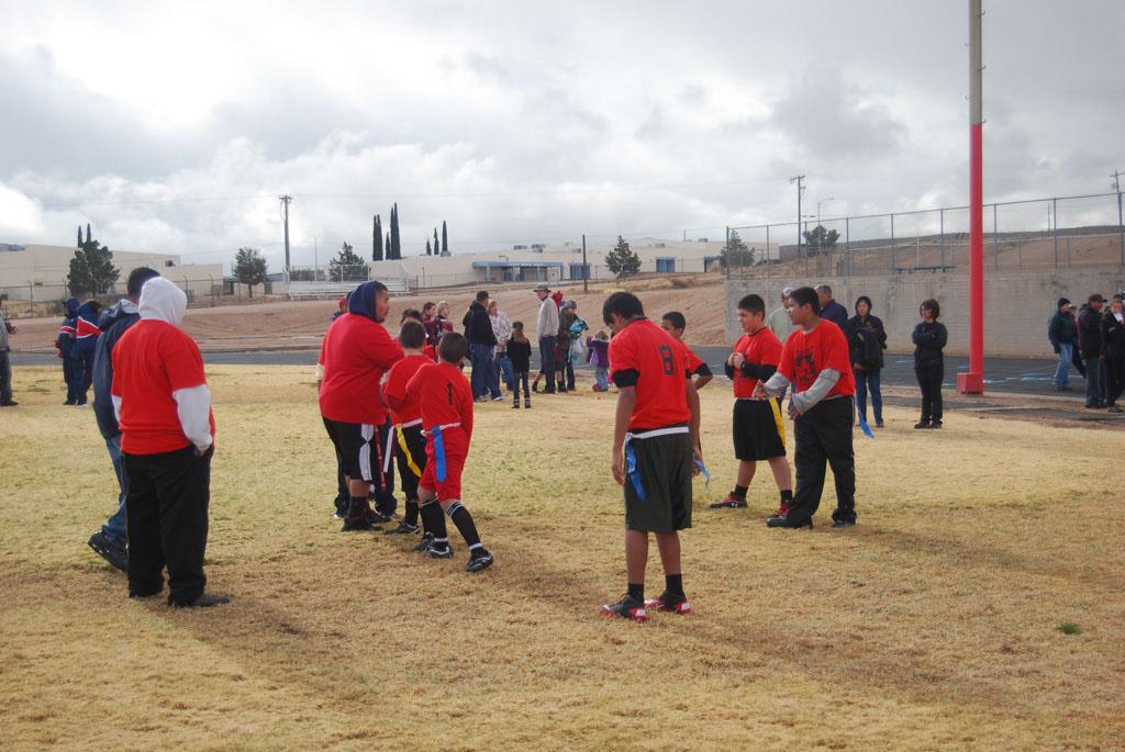 Community Schools Football 2012_054
