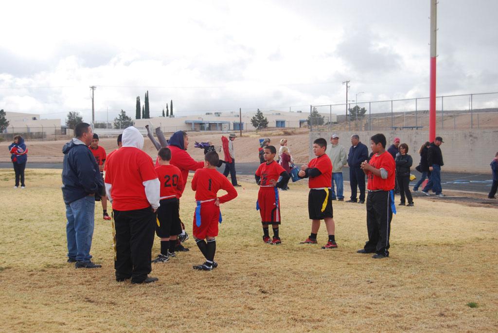 Community Schools Football 2012_055