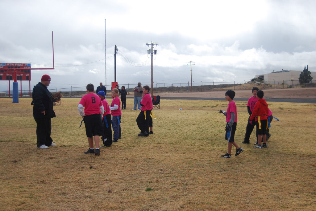 Community Schools Football 2012_057