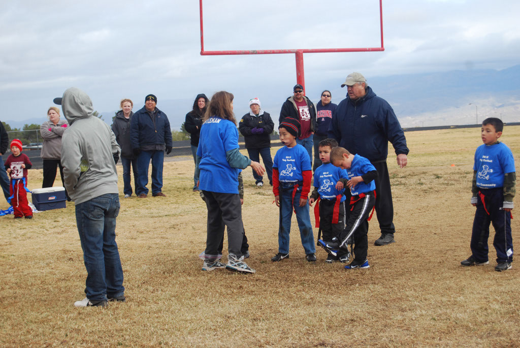 Community Schools Football 2012_058