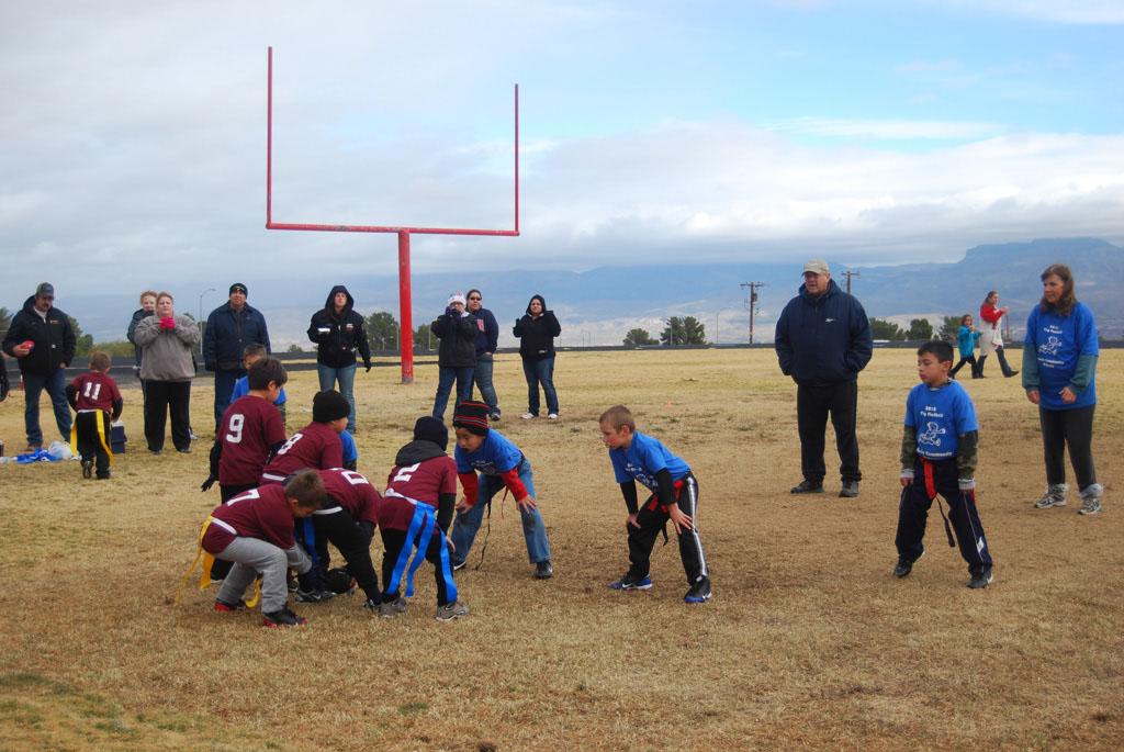 Community Schools Football 2012_059