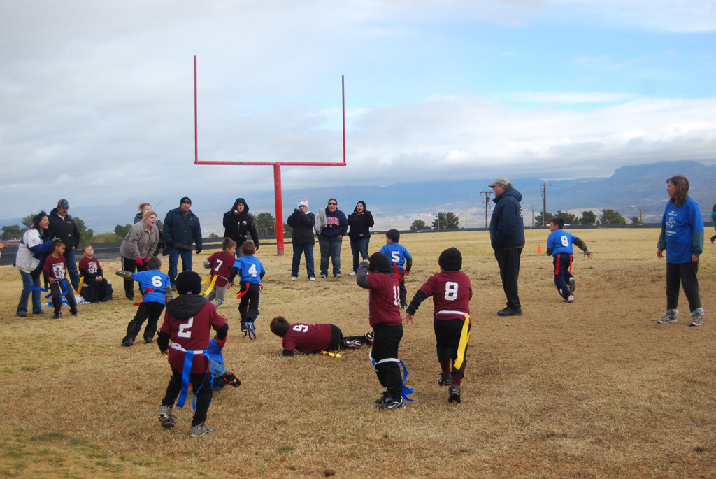 Community Schools Football 2012_060