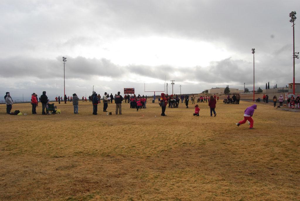 Community Schools Football 2012_061
