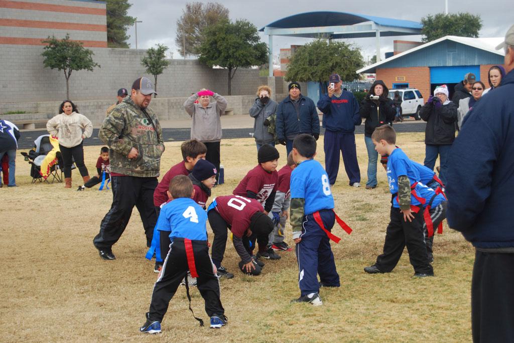 Community Schools Football 2012_062