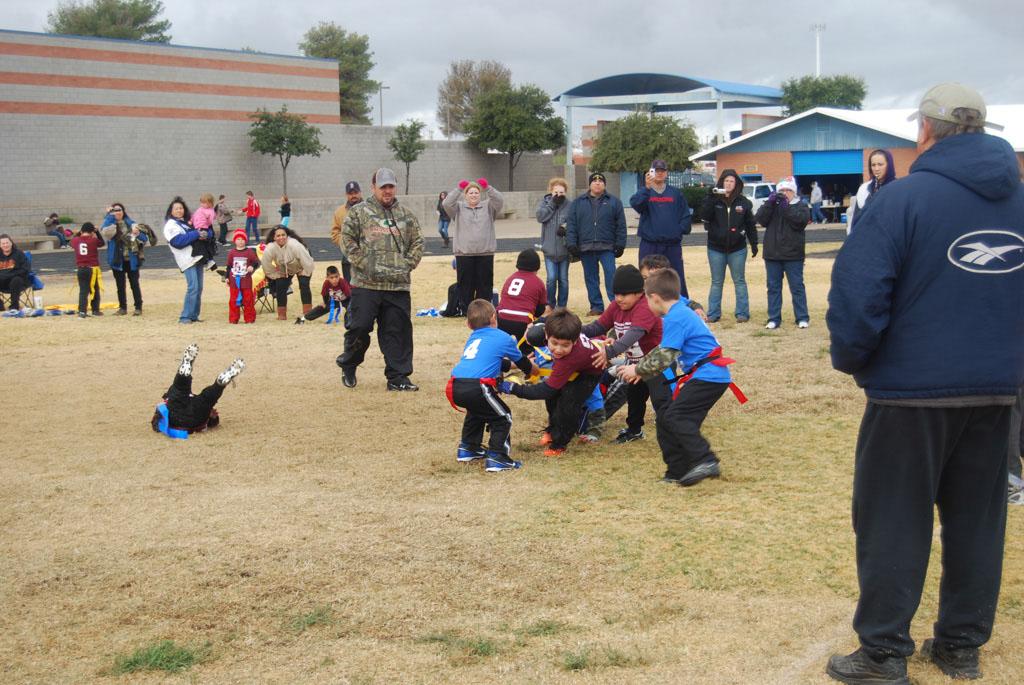 Community Schools Football 2012_063