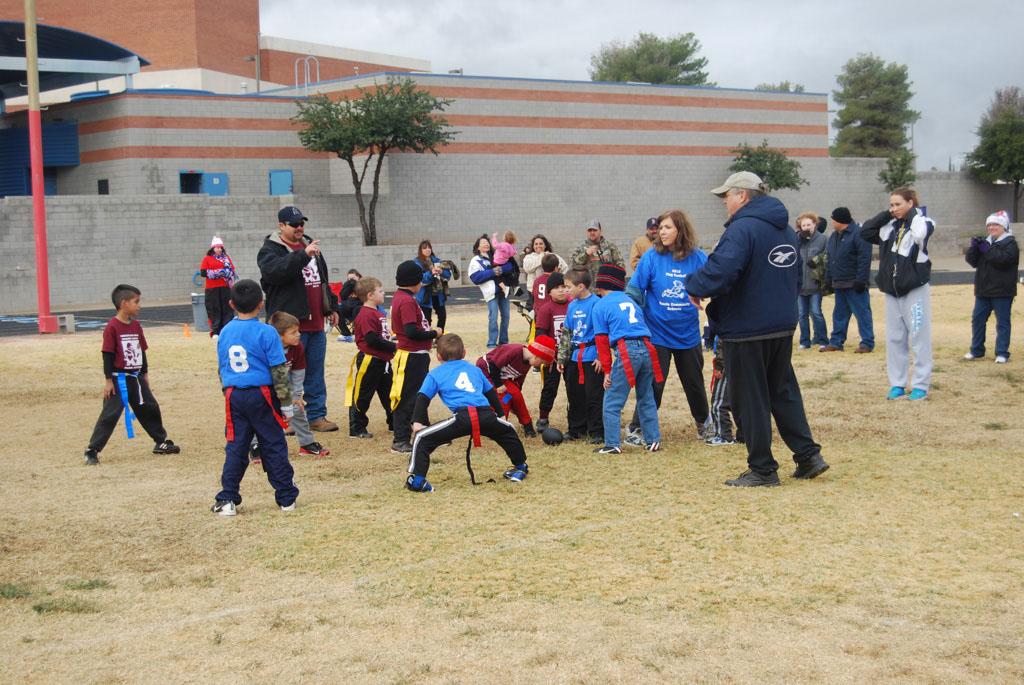 Community Schools Football 2012_064