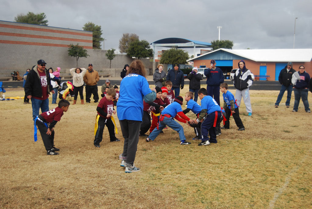 Community Schools Football 2012_065