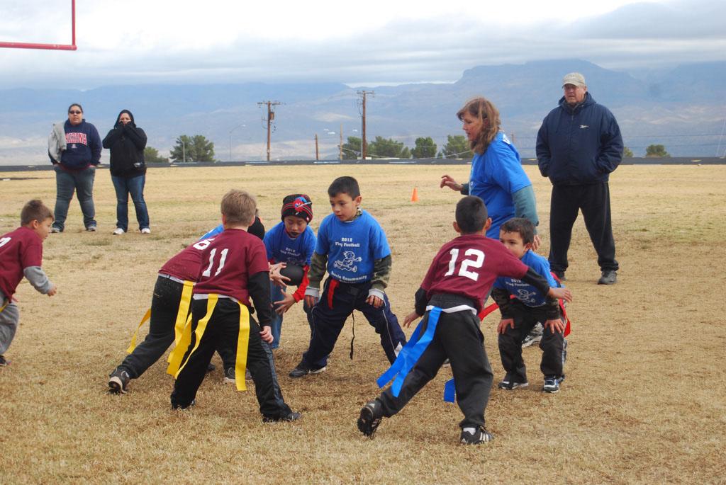 Community Schools Football 2012_066