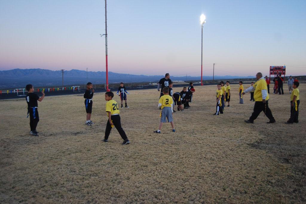 Community Schools Football 2012_068