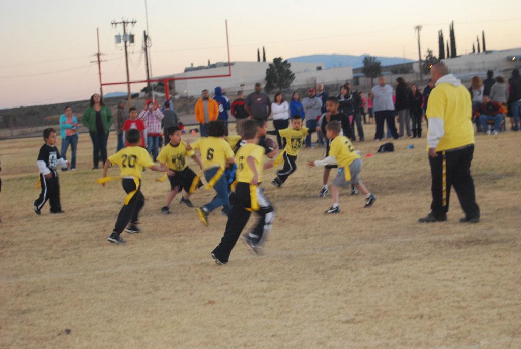 Community Schools Football 2012_070
