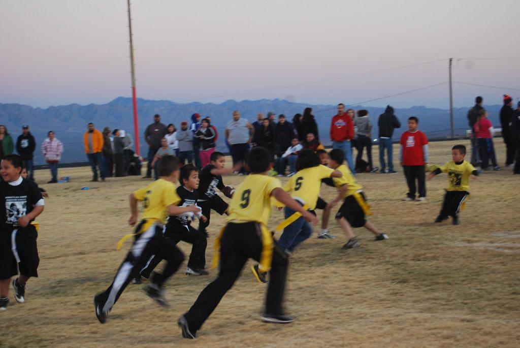 Community Schools Football 2012_071