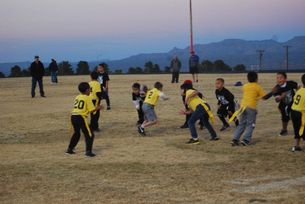 Community Schools Football 2012_072