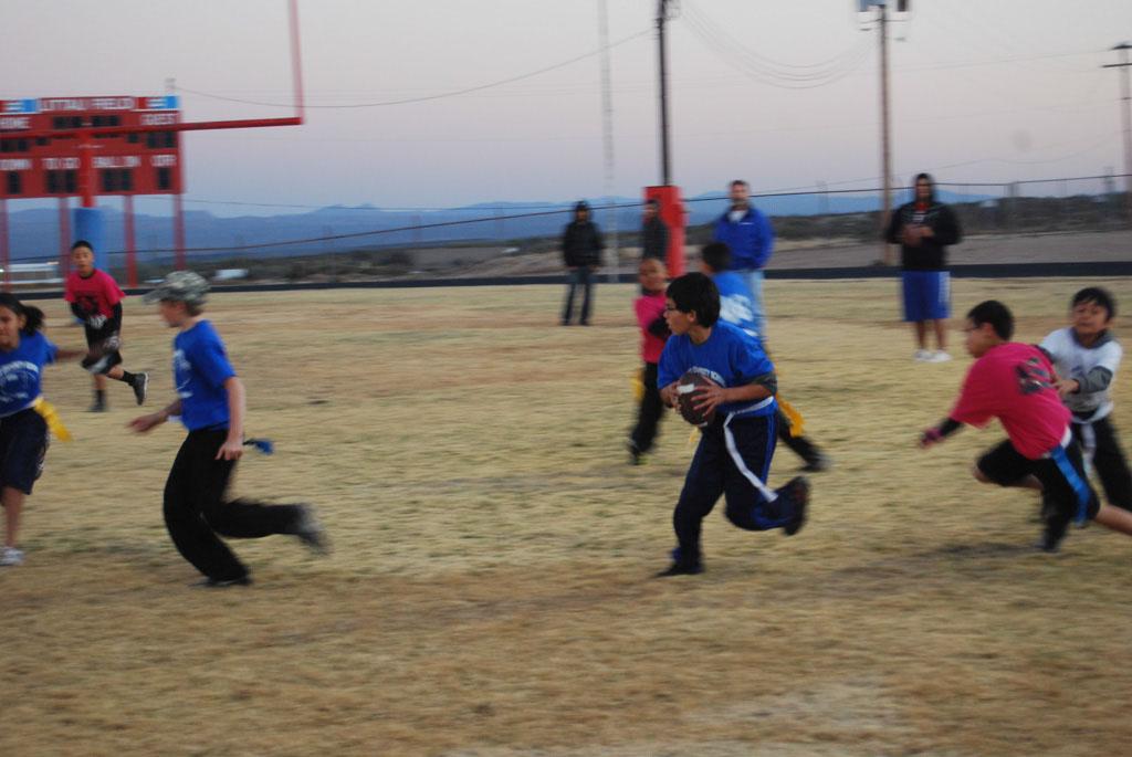 Community Schools Football 2012_073