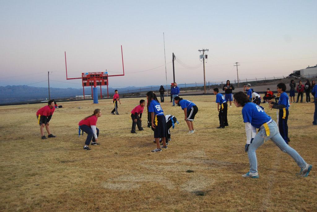 Community Schools Football 2012_074