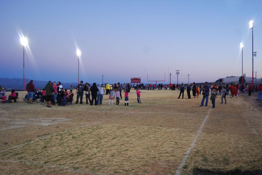Community Schools Football 2012_075
