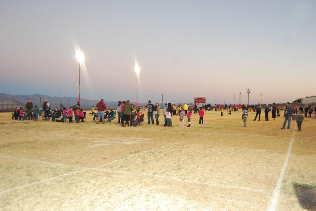 Community Schools Football 2012_076