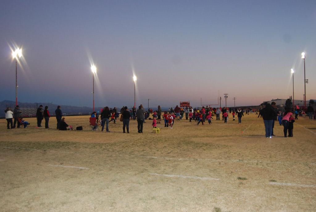 Community Schools Football 2012_077