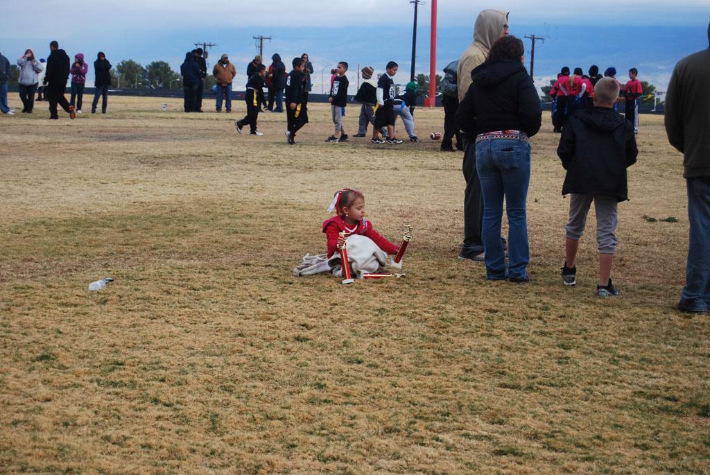 Community Schools Football 2012_078