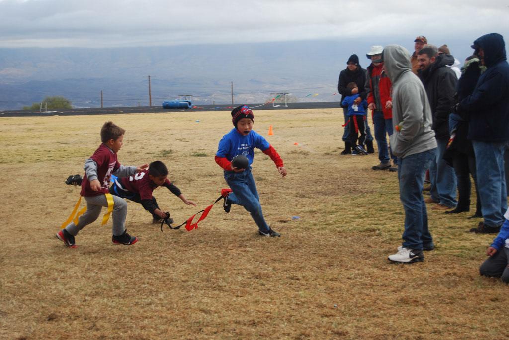 Community Schools Football 2012_079