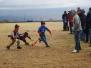 Community Schools Football 2012