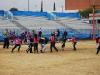 Community Schools Football 2012_025