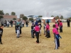 Community Schools Football 2012_026
