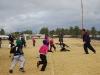 Community Schools Football 2012_029
