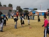 Community Schools Football 2012_030