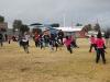 Community Schools Football 2012_032