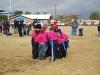 Community Schools Football 2012_035