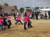 Community Schools Football 2012_036