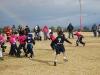 Community Schools Football 2012_038