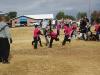 Community Schools Football 2012_040