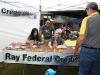 Copper Basin Chamber's Oktoberfest_040