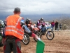 Copper Classic Motorcycle Races 2013_045