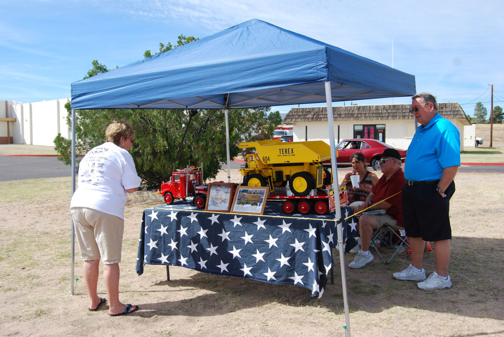 Copper Town Days_044