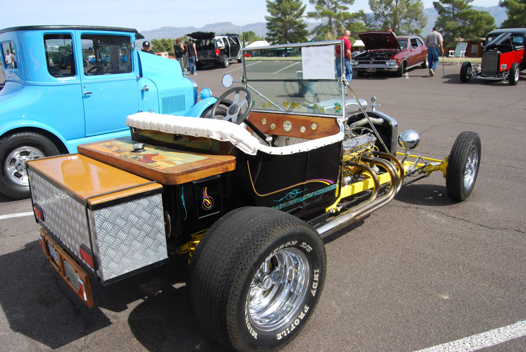 Copper Town Days_070