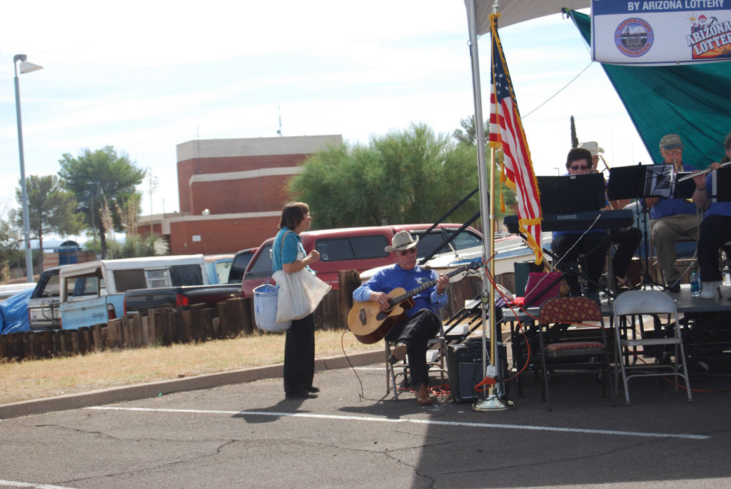 Copper Town Days_112