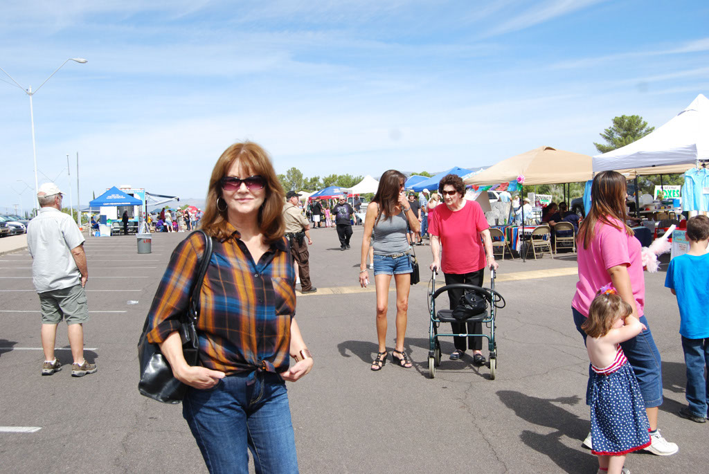 Copper Town Days_136